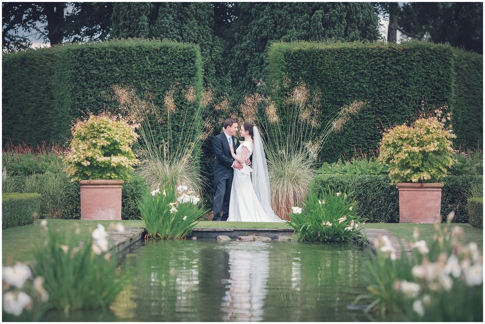 abbeywood-estate-wedding-photographer