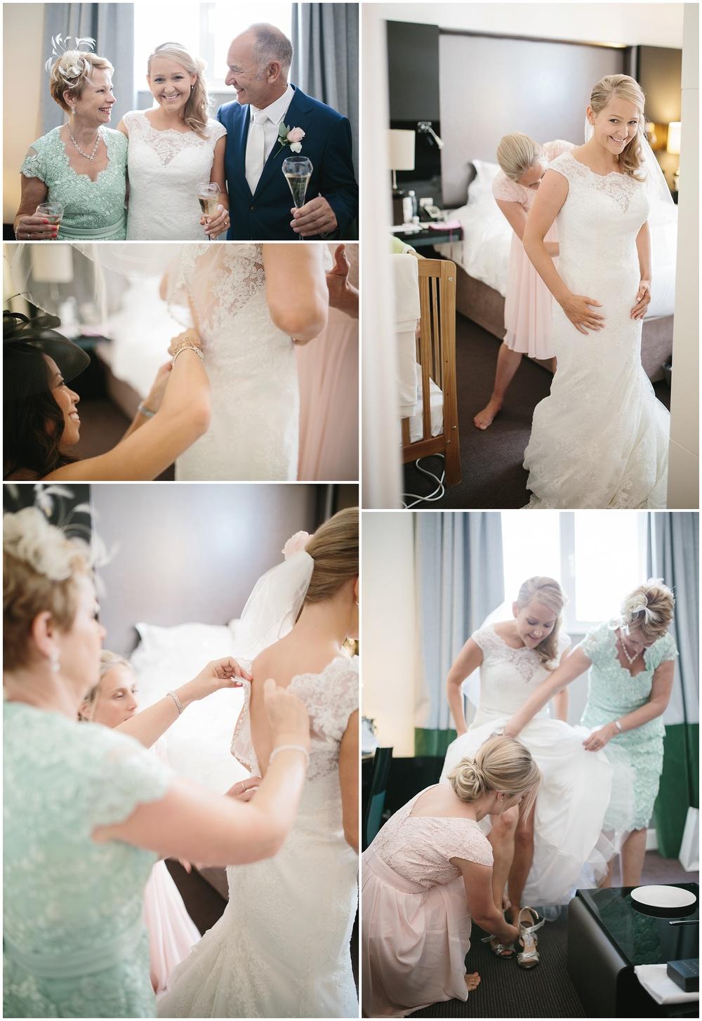ICA Wedding-130.jpg