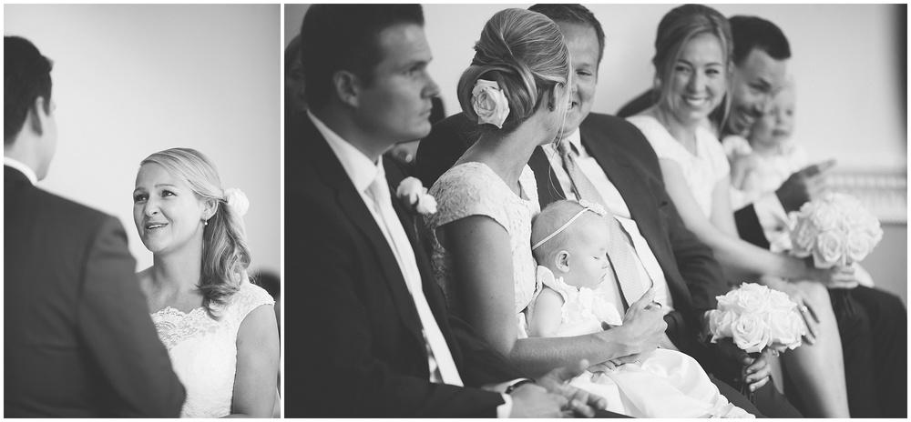 ICA Wedding-143.jpg