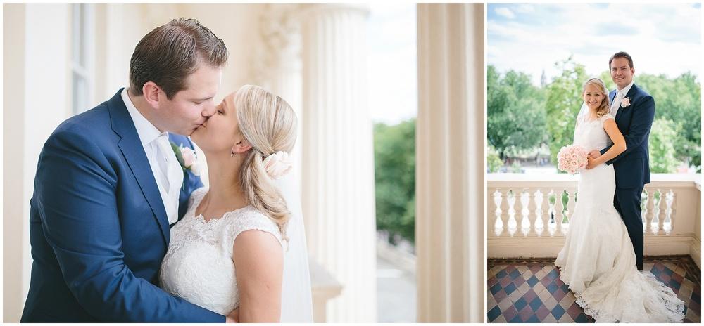 ICA Wedding-148.jpg