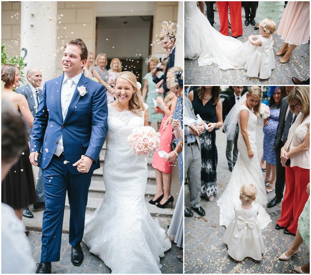 ICA Wedding-150.jpg