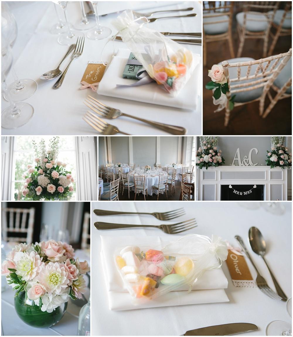 ICA Wedding-163.jpg