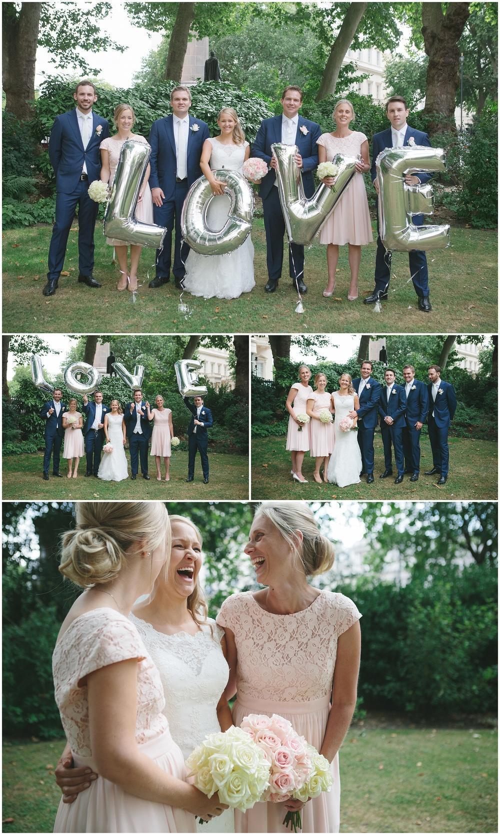ICA Wedding-155.jpg