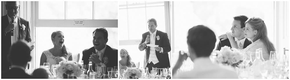 ICA Wedding-168.jpg