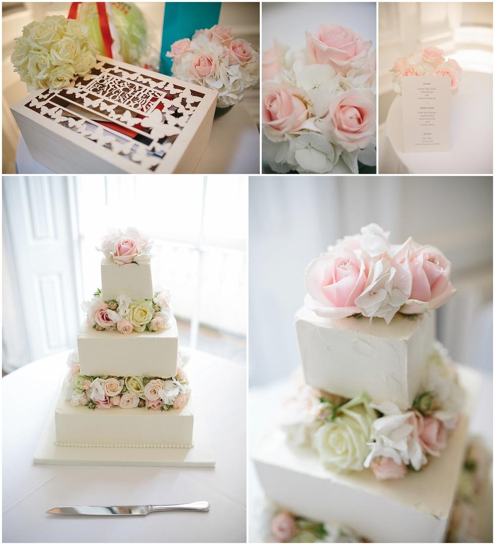 ICA Wedding-167.jpg