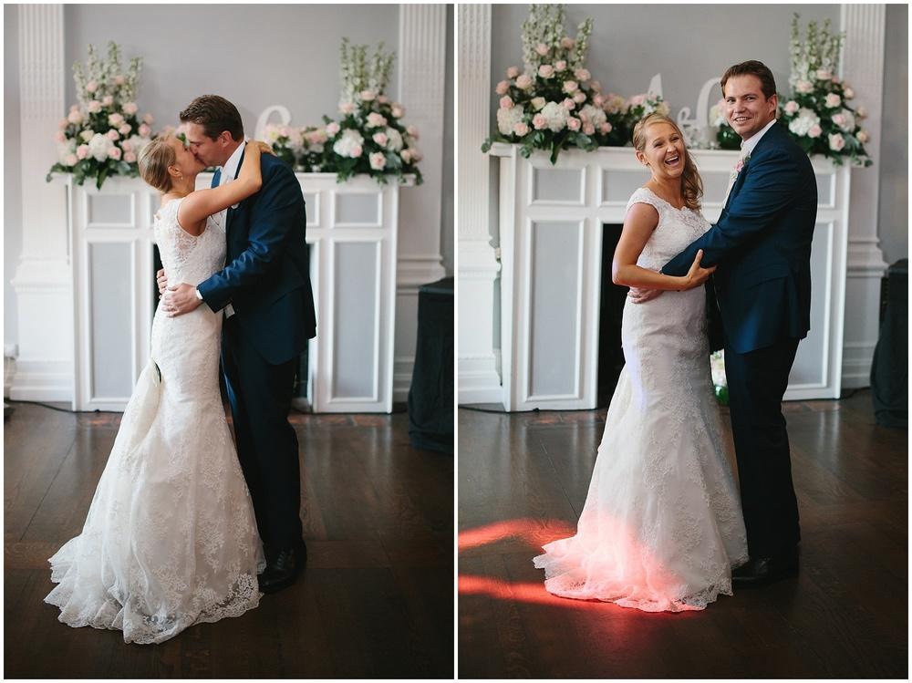 ICA Wedding-185.jpg