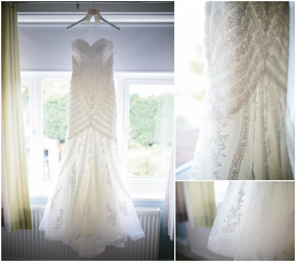 Oh Me Oh My Wedding-100.jpg
