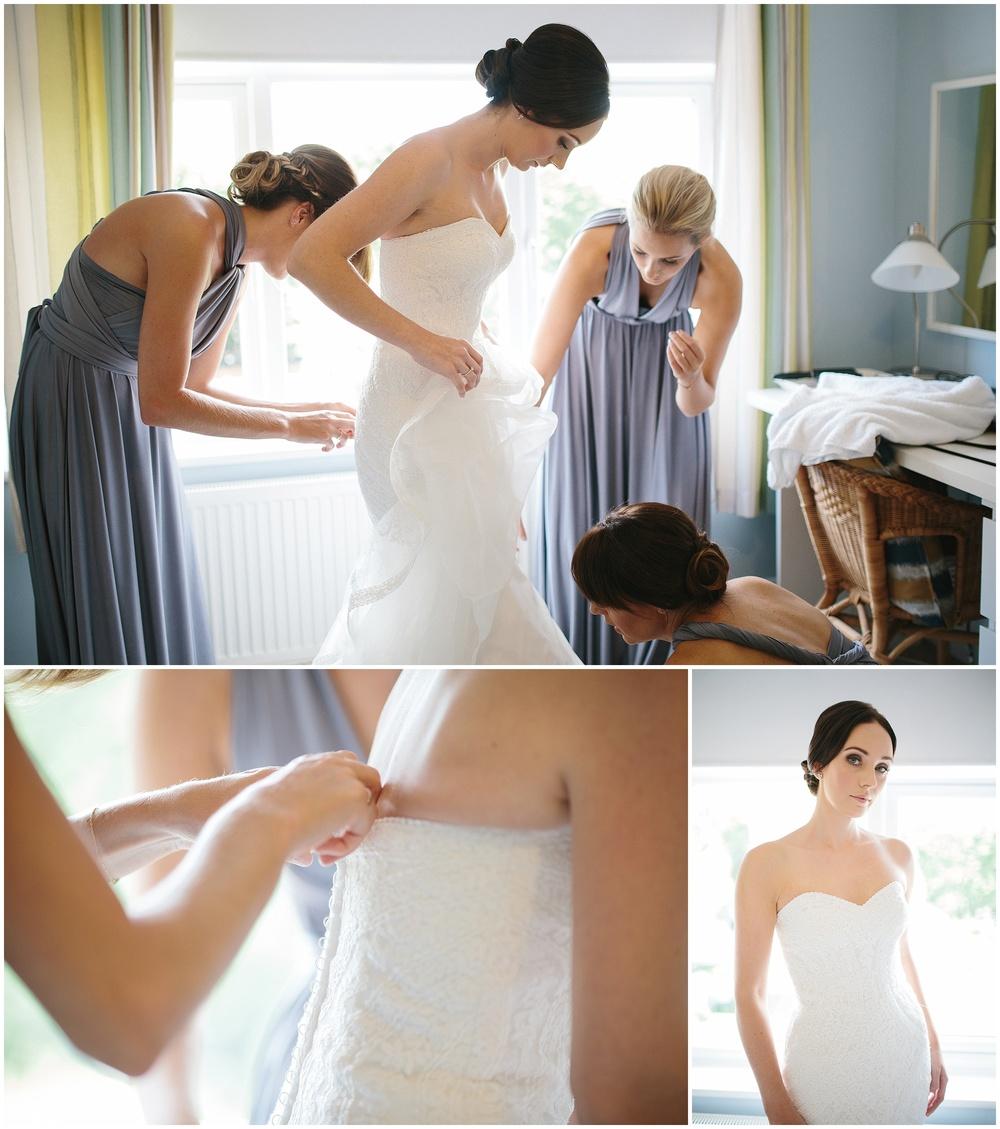Oh Me Oh My Wedding-113.jpg