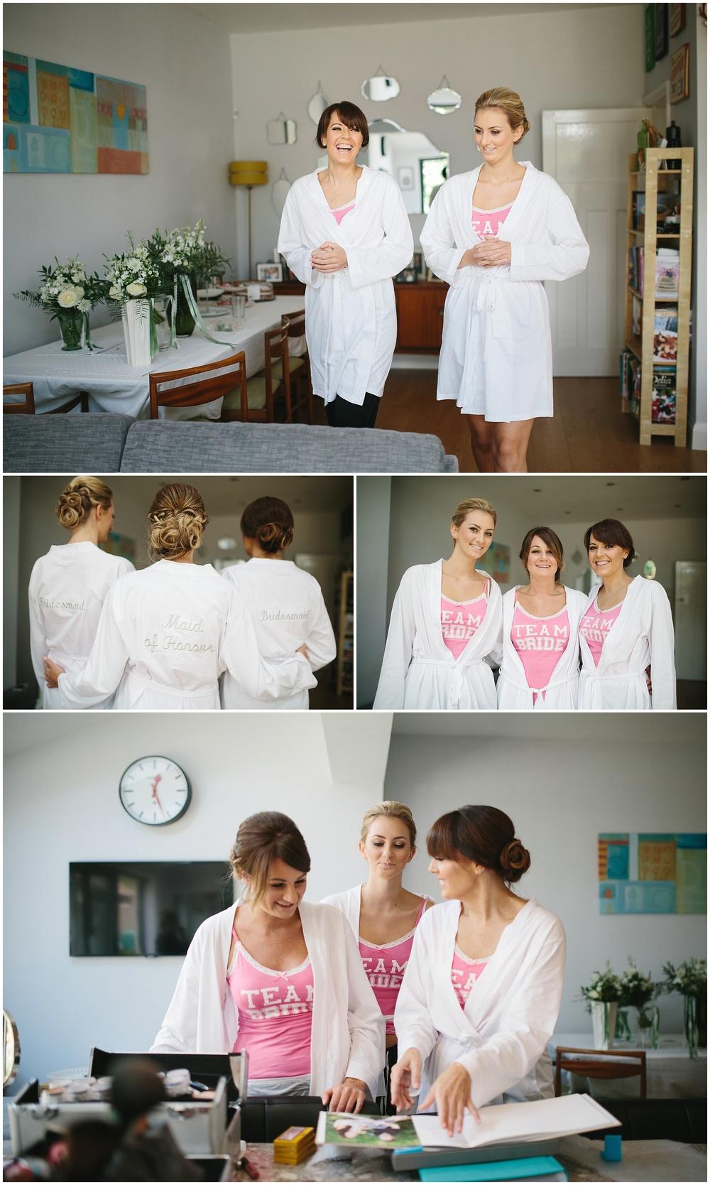 Oh Me Oh My Wedding-106.jpg