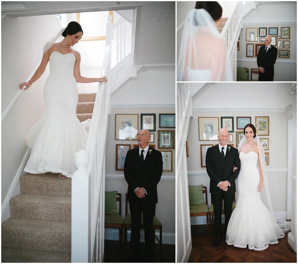 Oh Me Oh My Wedding-115.jpg