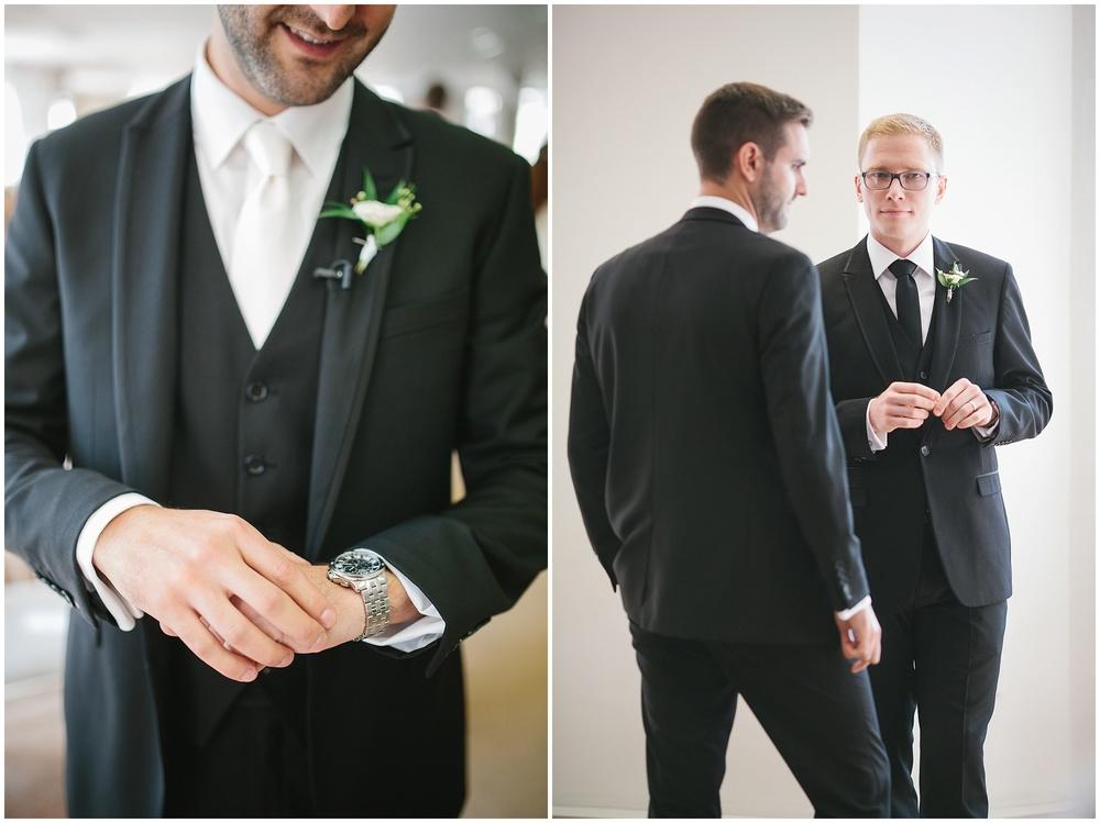 Oh Me Oh My Wedding-118.jpg
