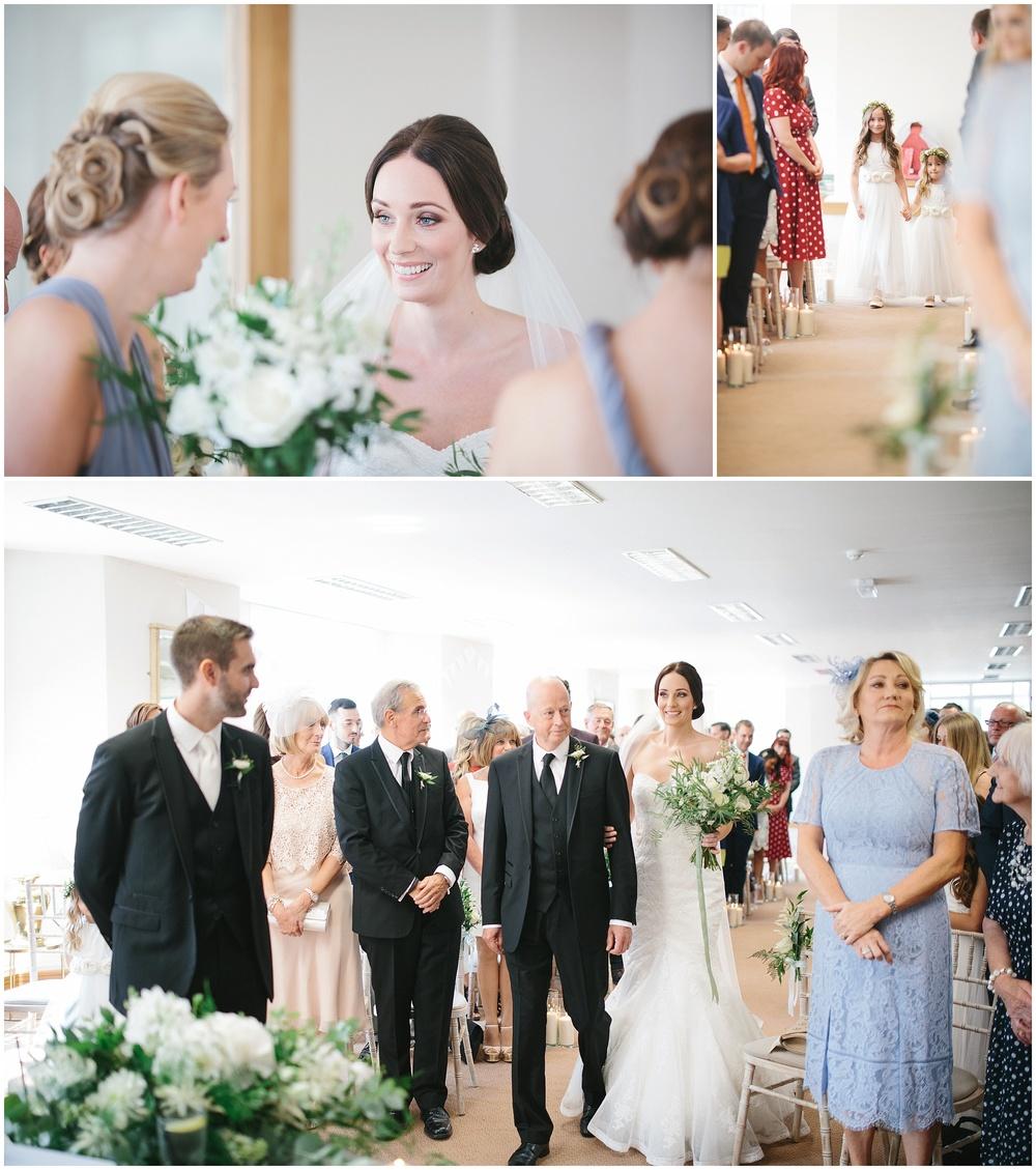 Oh Me Oh My Wedding-123.jpg