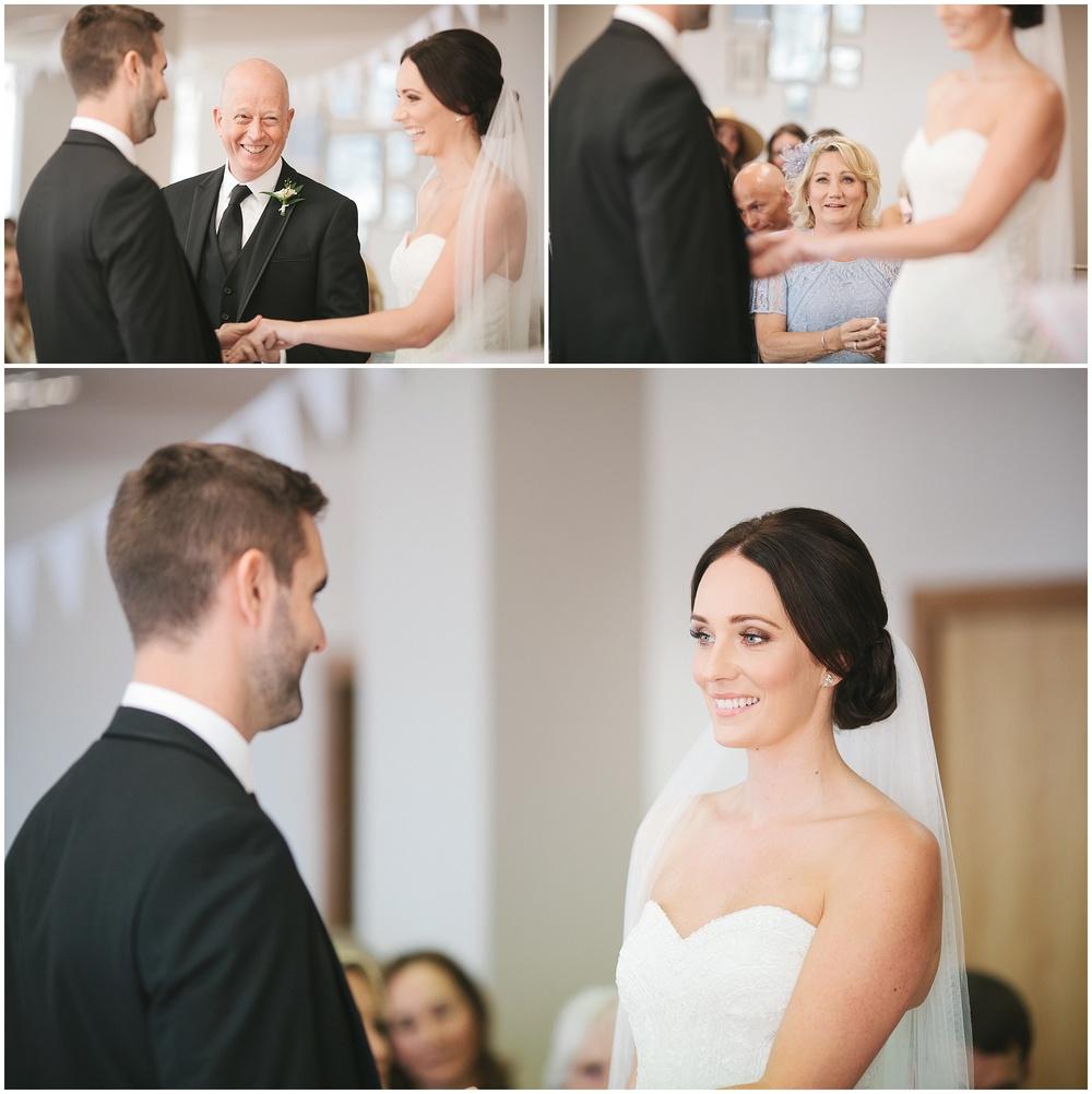 Oh Me Oh My Wedding-127.jpg