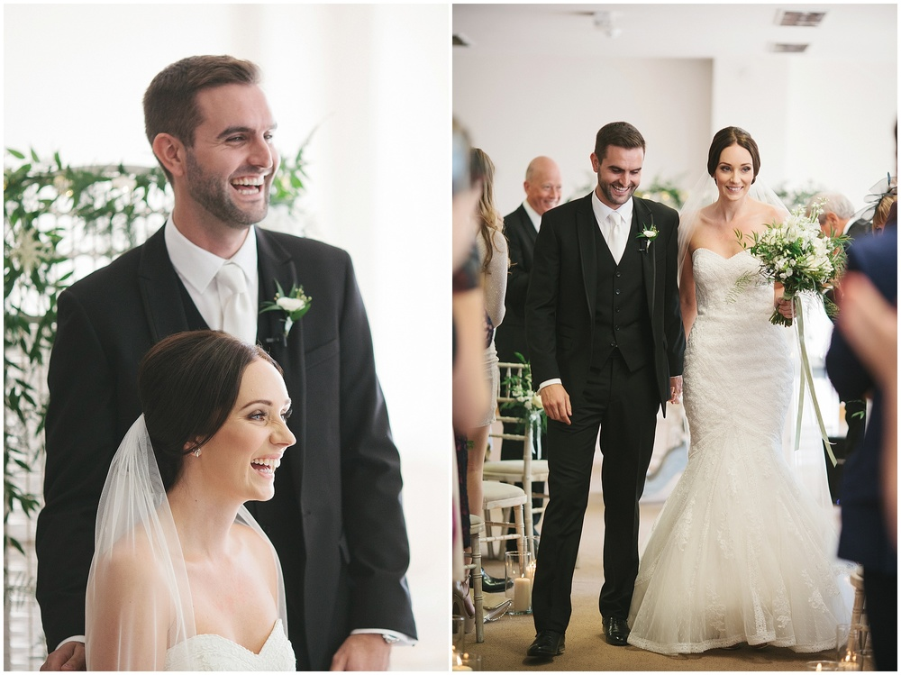 Oh Me Oh My Wedding-130.jpg