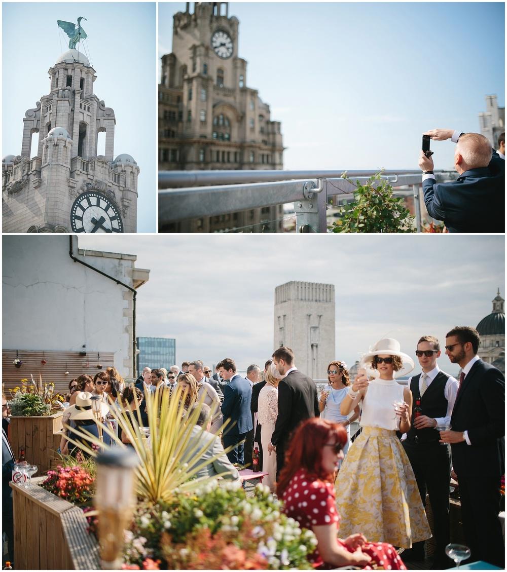 Oh Me Oh My Wedding-135.jpg