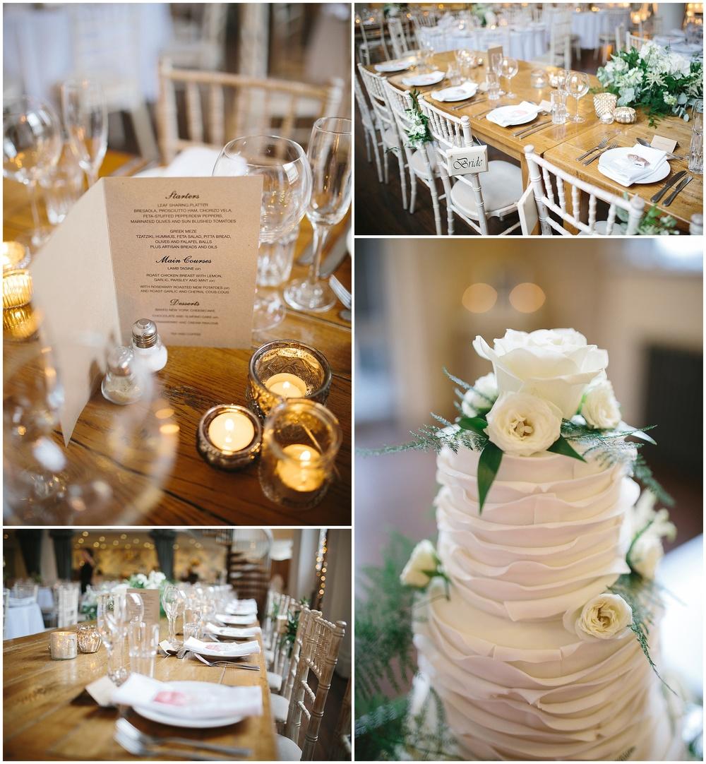 Oh Me Oh My Wedding-140.jpg