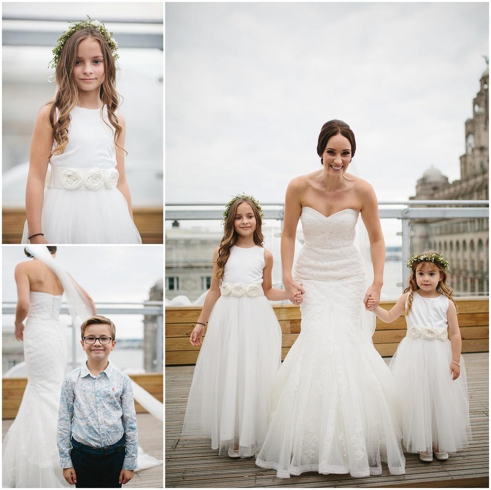 Oh Me Oh My Wedding-144.jpg