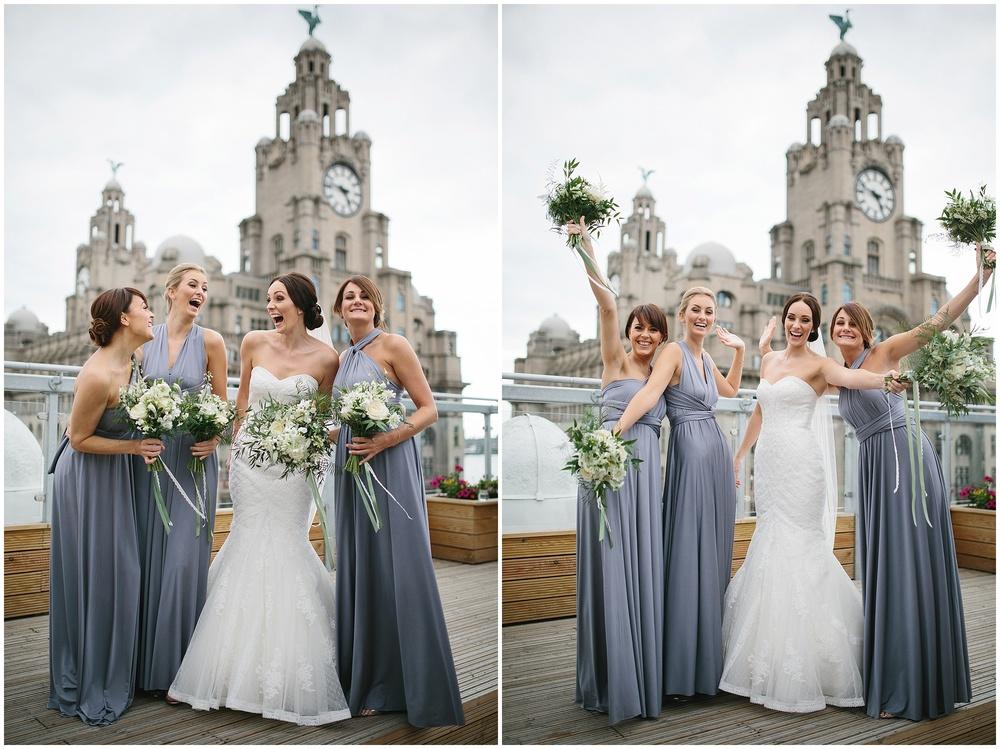Oh Me Oh My Wedding-147.jpg