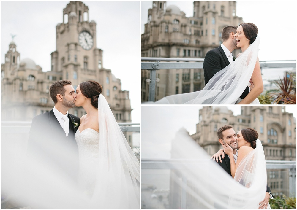 Oh Me Oh My Wedding-149.jpg
