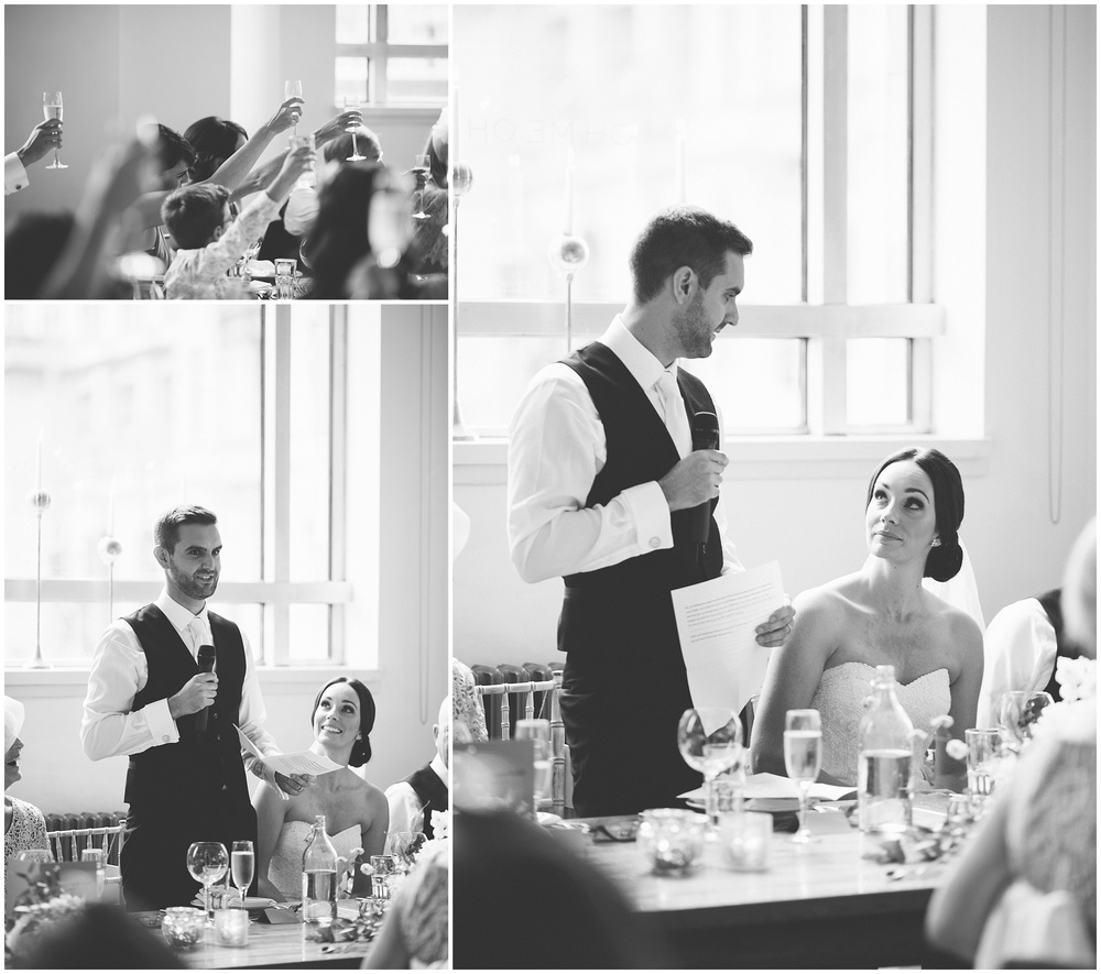 Oh Me Oh My Wedding-154.jpg