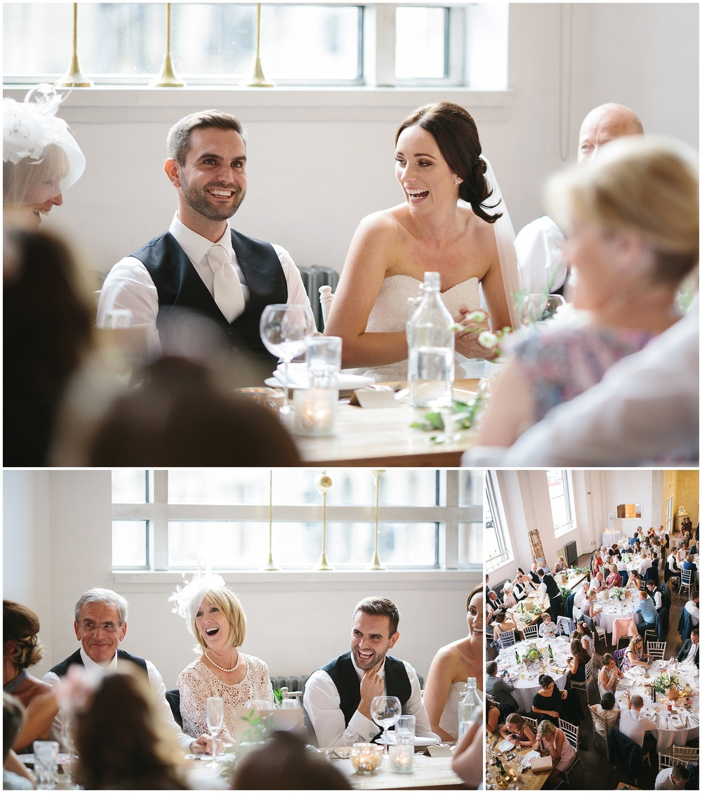 Oh Me Oh My Wedding-158.jpg