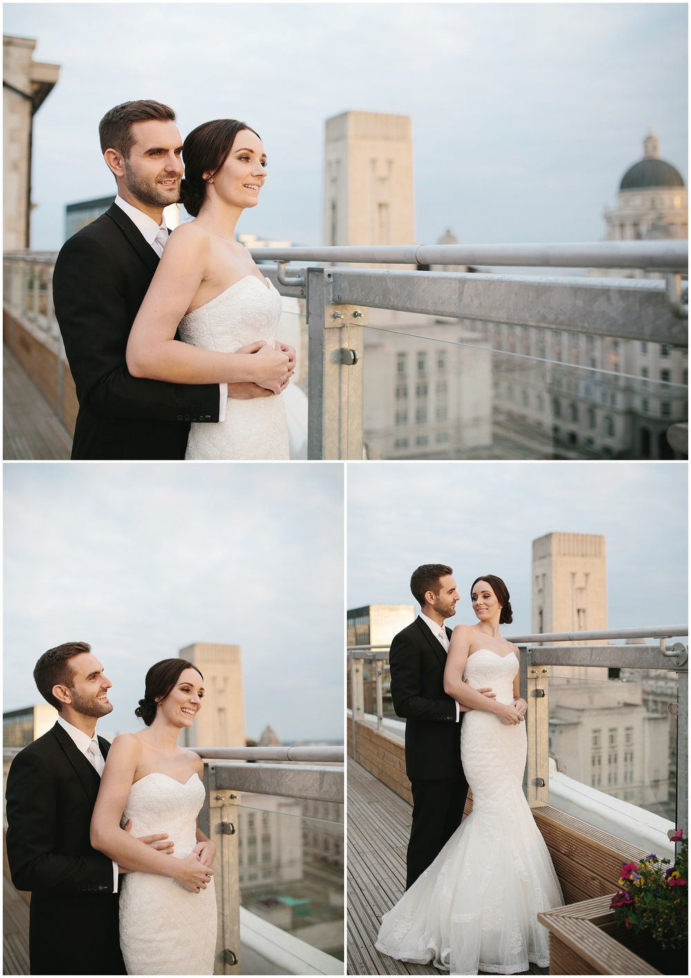 Oh Me Oh My Wedding-165.jpg
