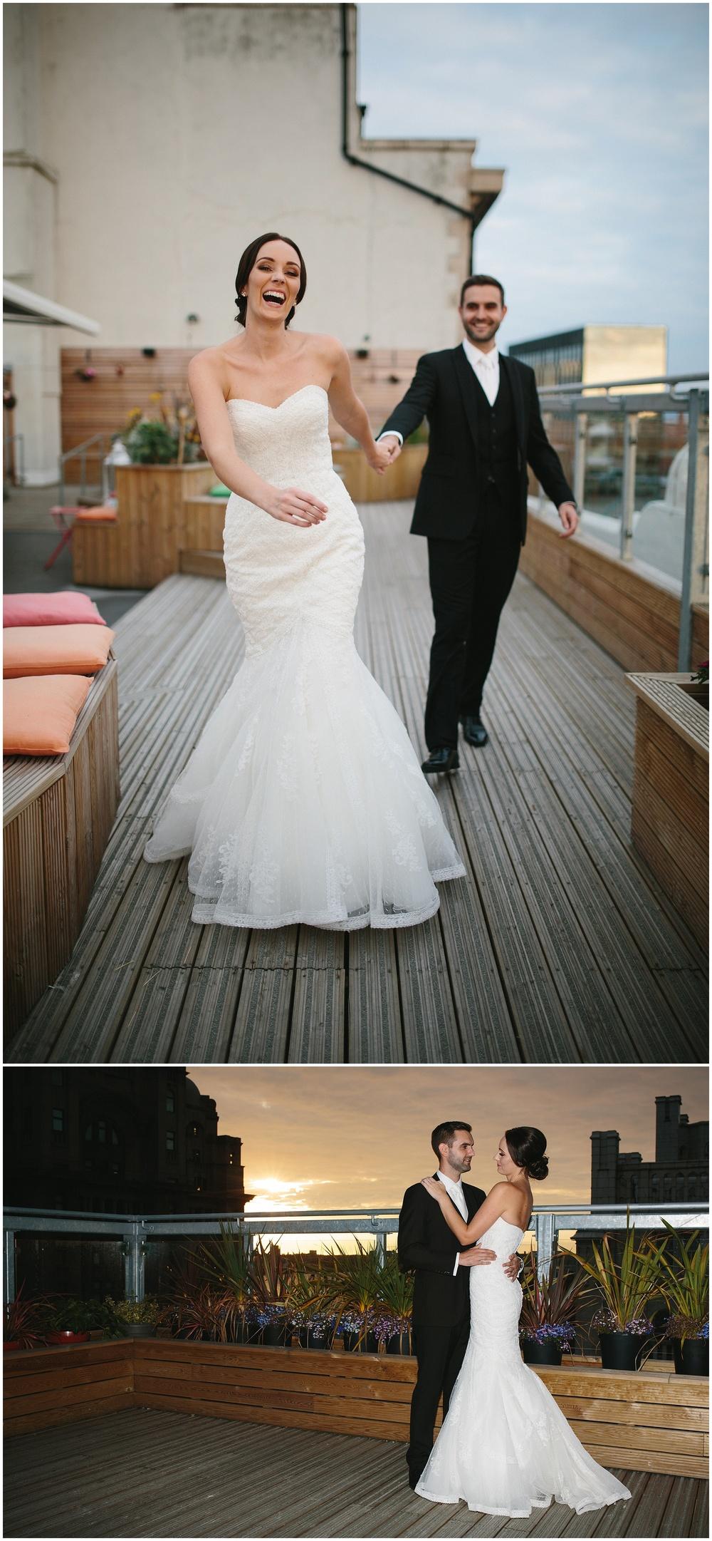 Oh Me Oh My Wedding-163.jpg
