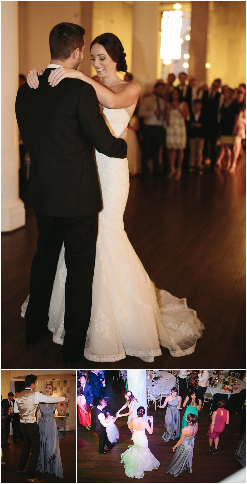 Oh Me Oh My Wedding-168.jpg