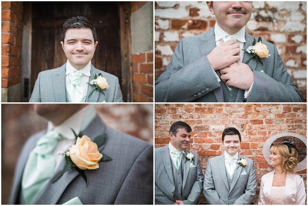cheshire-wedding