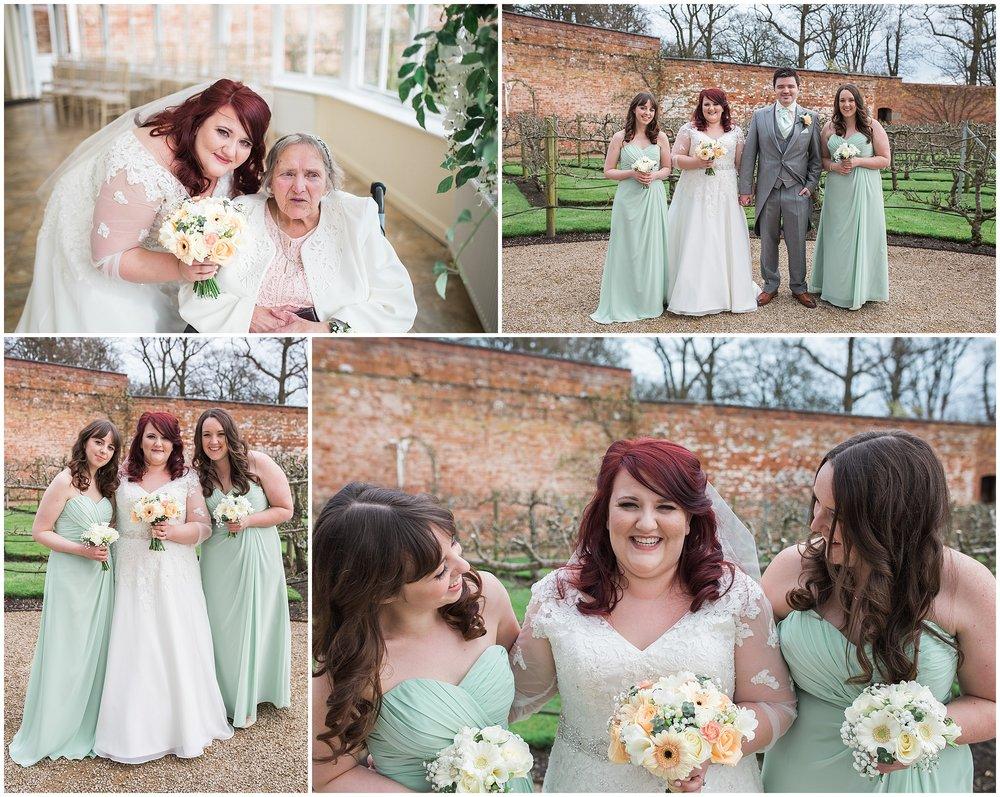 cheshire-spring-wedding