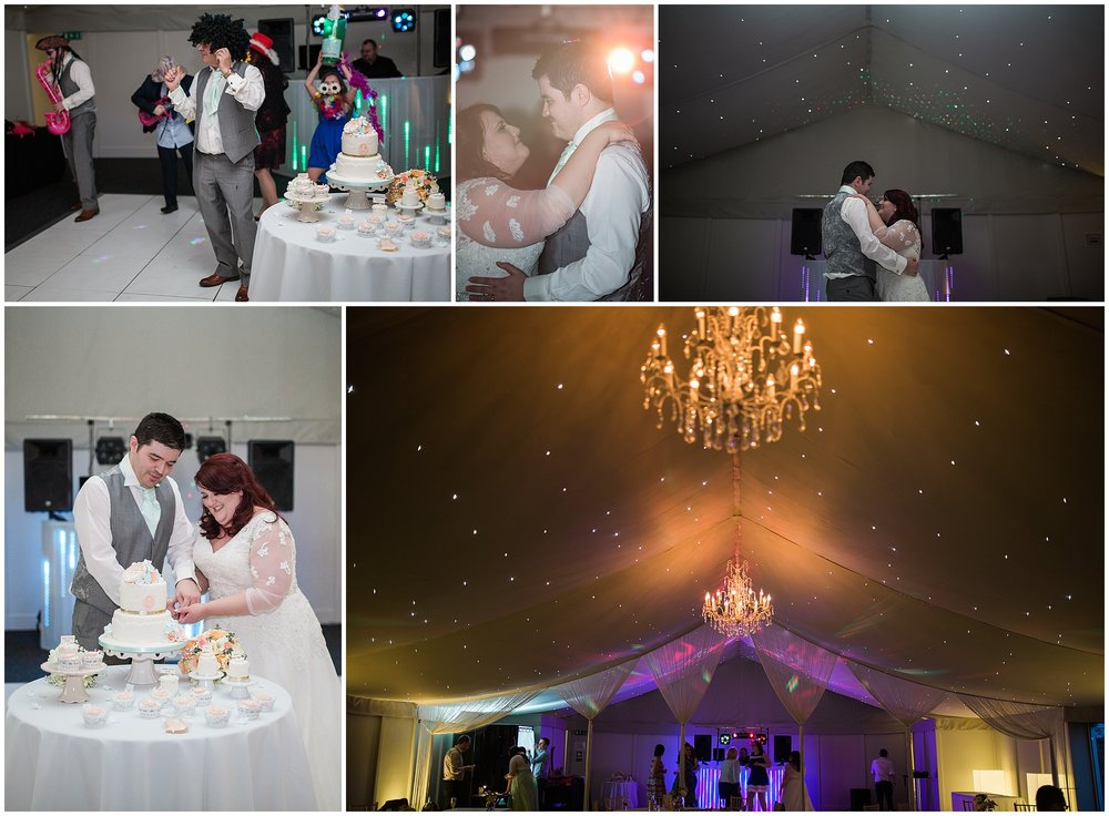 combermere-abbey-reception