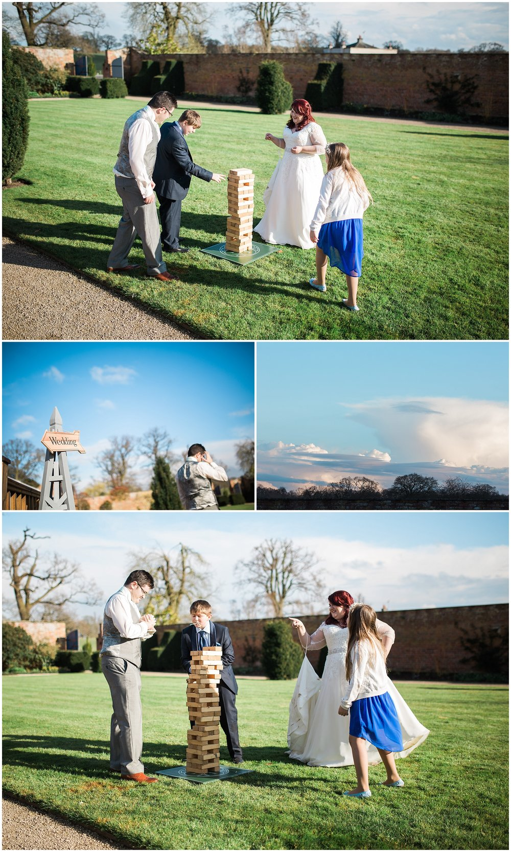combermere-abbey-wedding