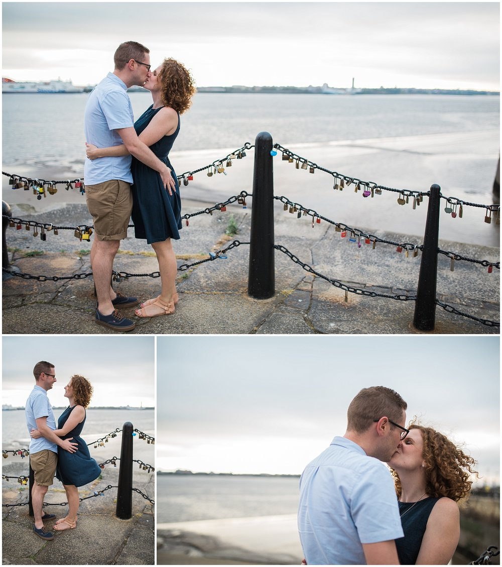 liverpool-engagement-photographer