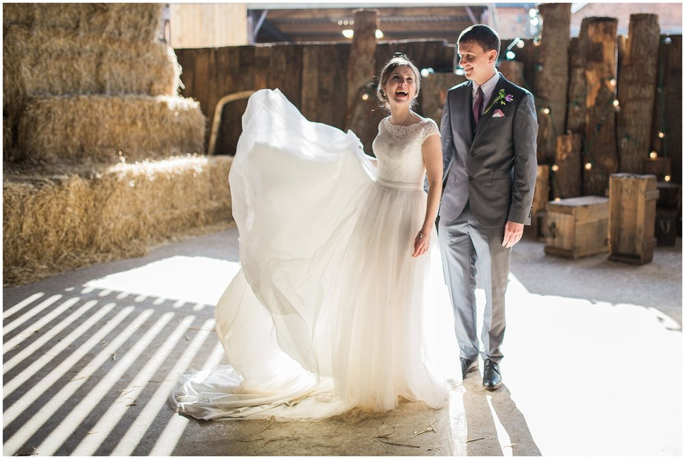 owen-house-wedding-barn