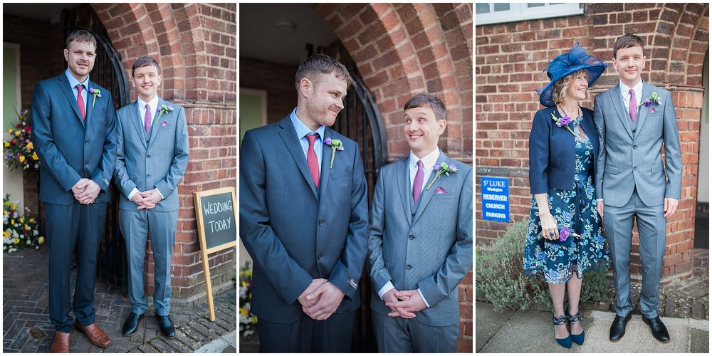winnington-wedding-cheshire