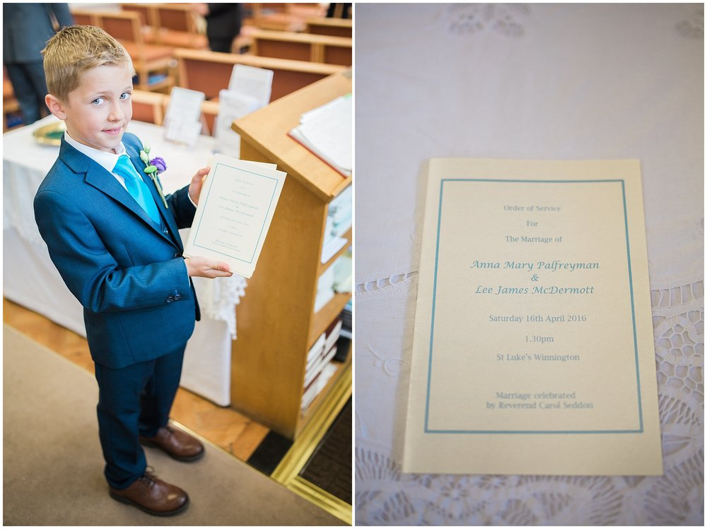 winnington-wedding-photographer