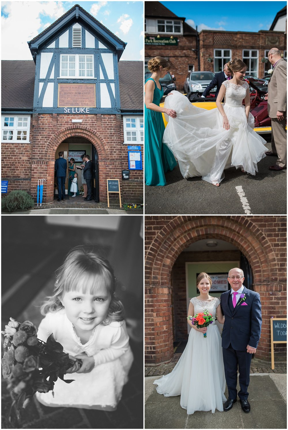 st-lukes-winnington-wedding