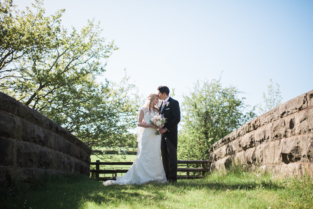 Wedding Photograpger Wales