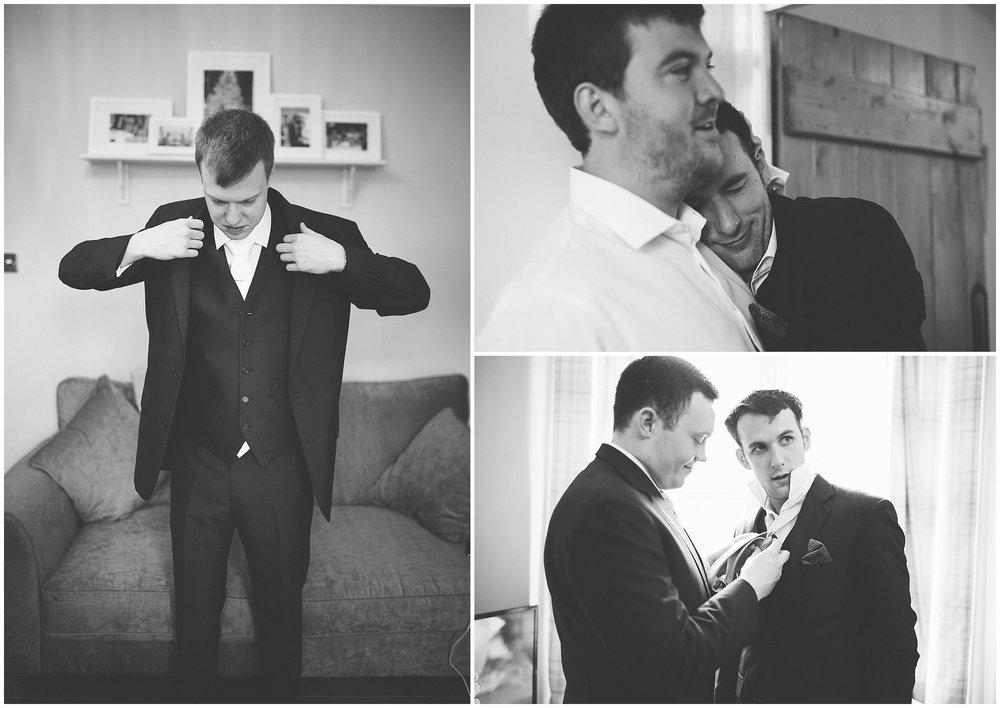 Bushey Wedding Photography