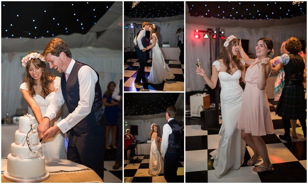 Haslington Hall Photographer