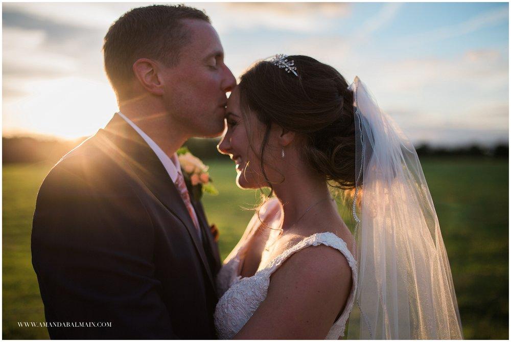 adlington-hall-wedding-photography