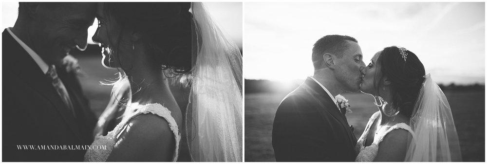 Adlington Hall wedding photographer