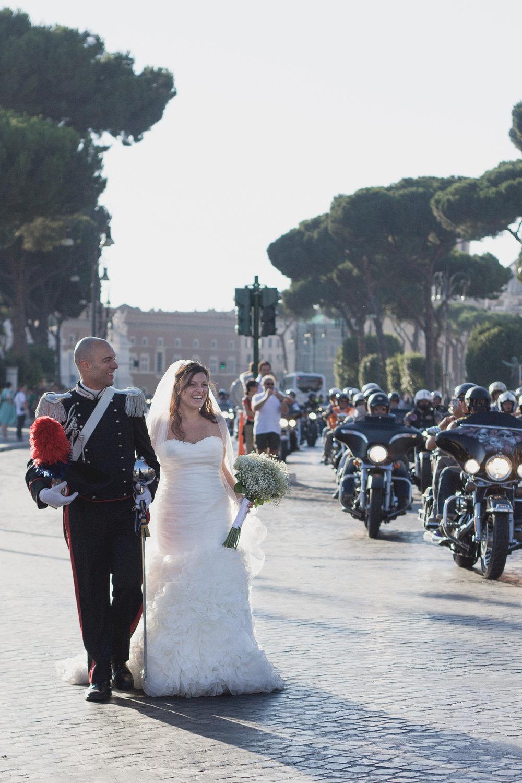 Rome-Photographer-100.jpg