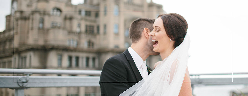 Wedding-Photographer-in-Liverpool
