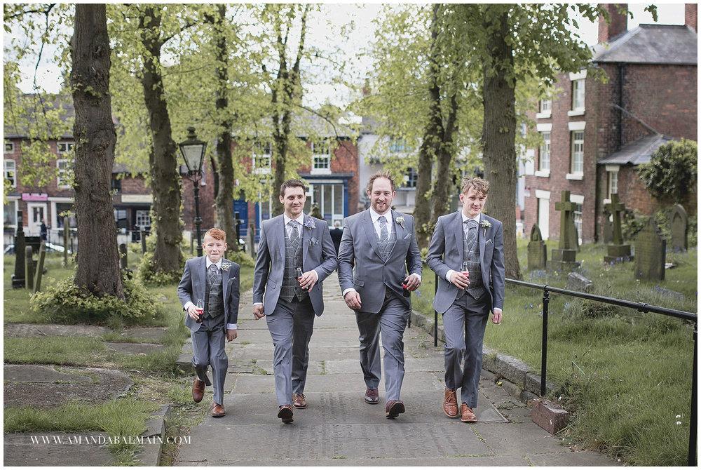 Sandbach-church-wedding