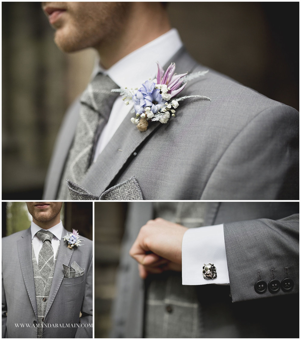 groom-details-cheshire-wedding-photographers