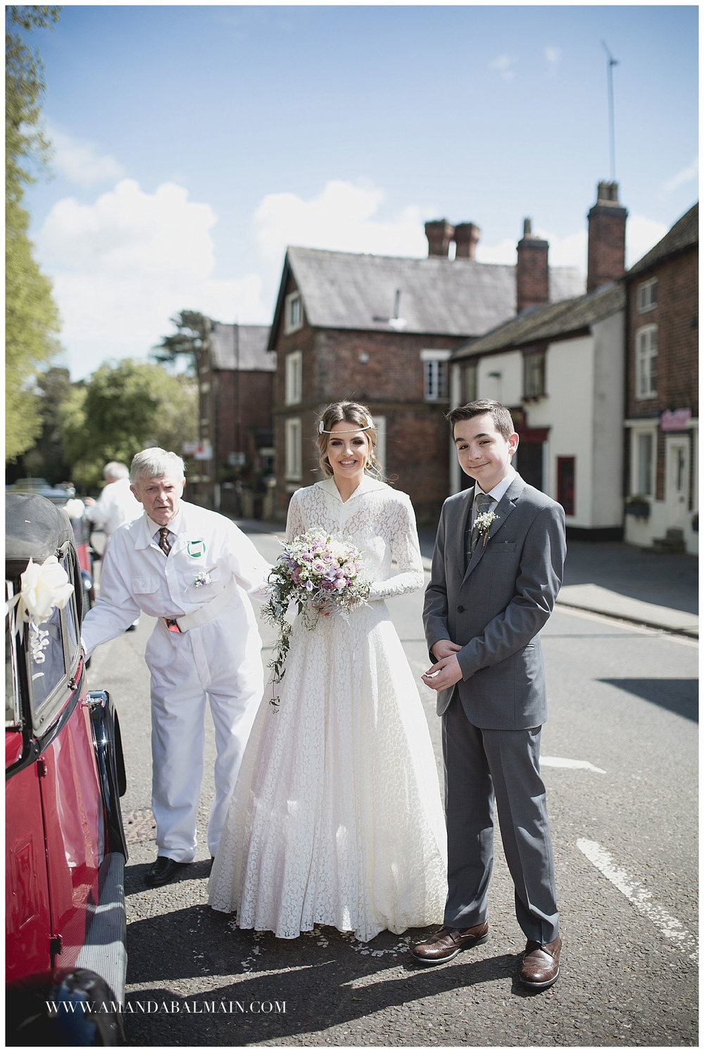 wedding-photographers-in-cheshire