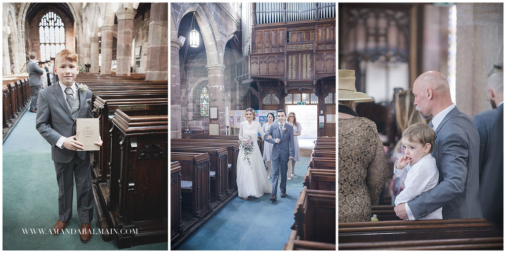 sandbach-church-wedding-photography