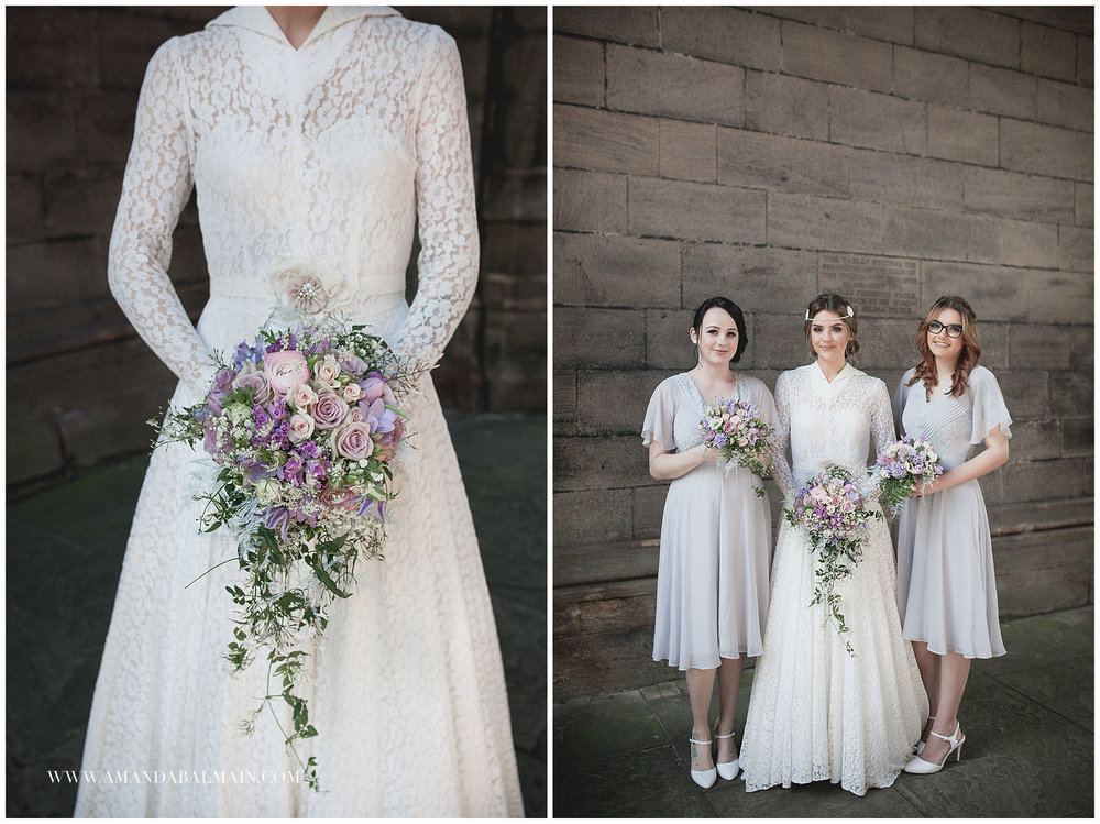 bride-bouquet-cheshire-wedding
