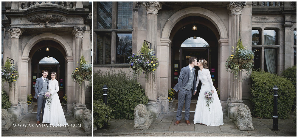 wedding-photographers-in-cheshire-amanda-balmain